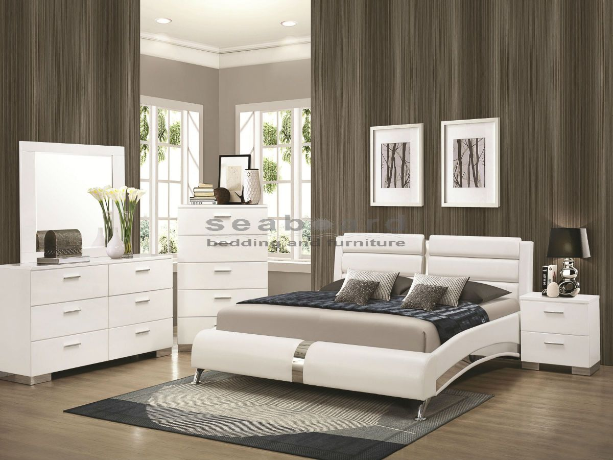 Metal Queen Headboard Bedroom Furniture Set Full Size Sets With Bed Are  Priced The Same