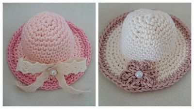 Photo of Diese hübschen Vintage Eier-Hüte oder auch Eierwärmer sind nicht nur für Ost…