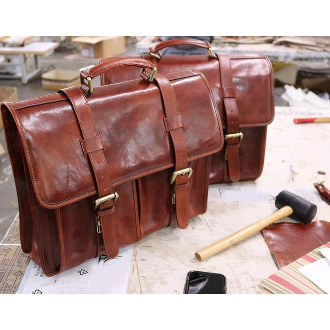 ffdf4b102 Firenze Buckle Strap Brief in 2019   Projects to try   Leather ...