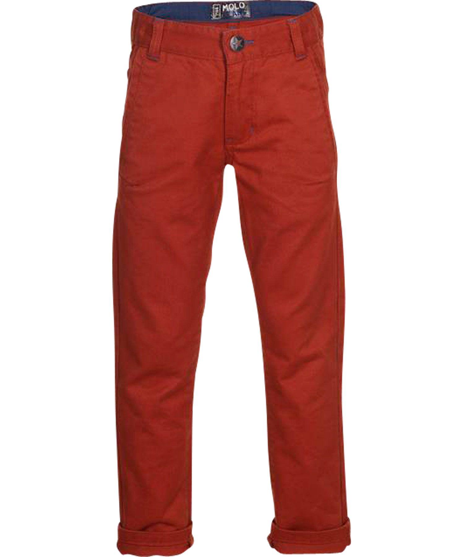 9d996fbbf5b17ff942595a50007a2860 - Red Button Korte Broek Sale