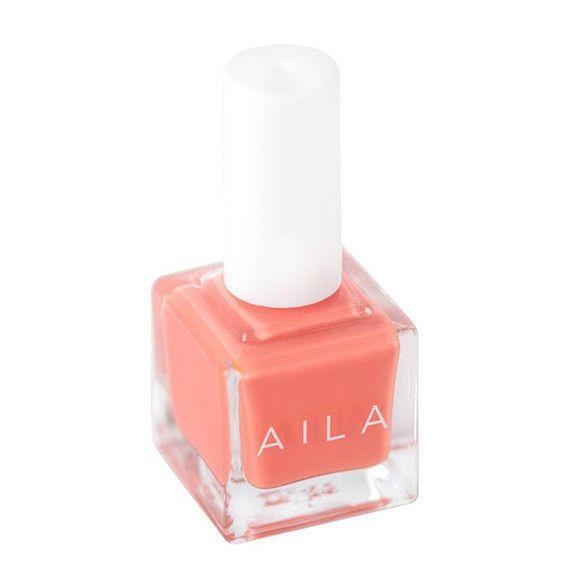 AILA | Nail Lacquer