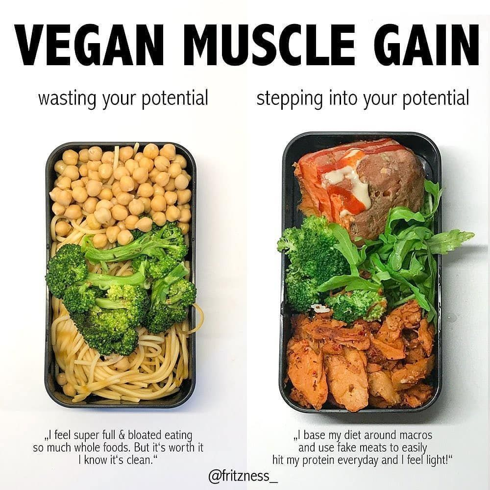 Vegan Muscle Gain Super Low Calorie Recipes Skinny Recipes Under 300 Calories Vegan Muscle G No Calorie Foods Meals Under 400 Calories Super Low Calorie