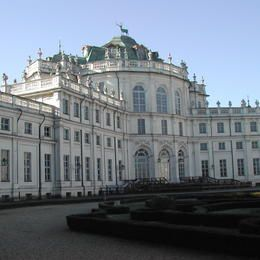 Residences Of The Royal House Of Savoy House Of Savoy Royal House Unesco World Heritage Site