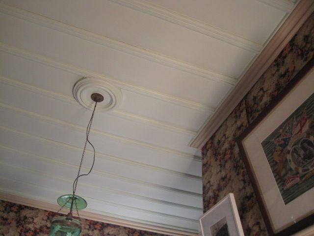 Board And Batten Ceiling Ceiling Board And Batten Home Ceiling