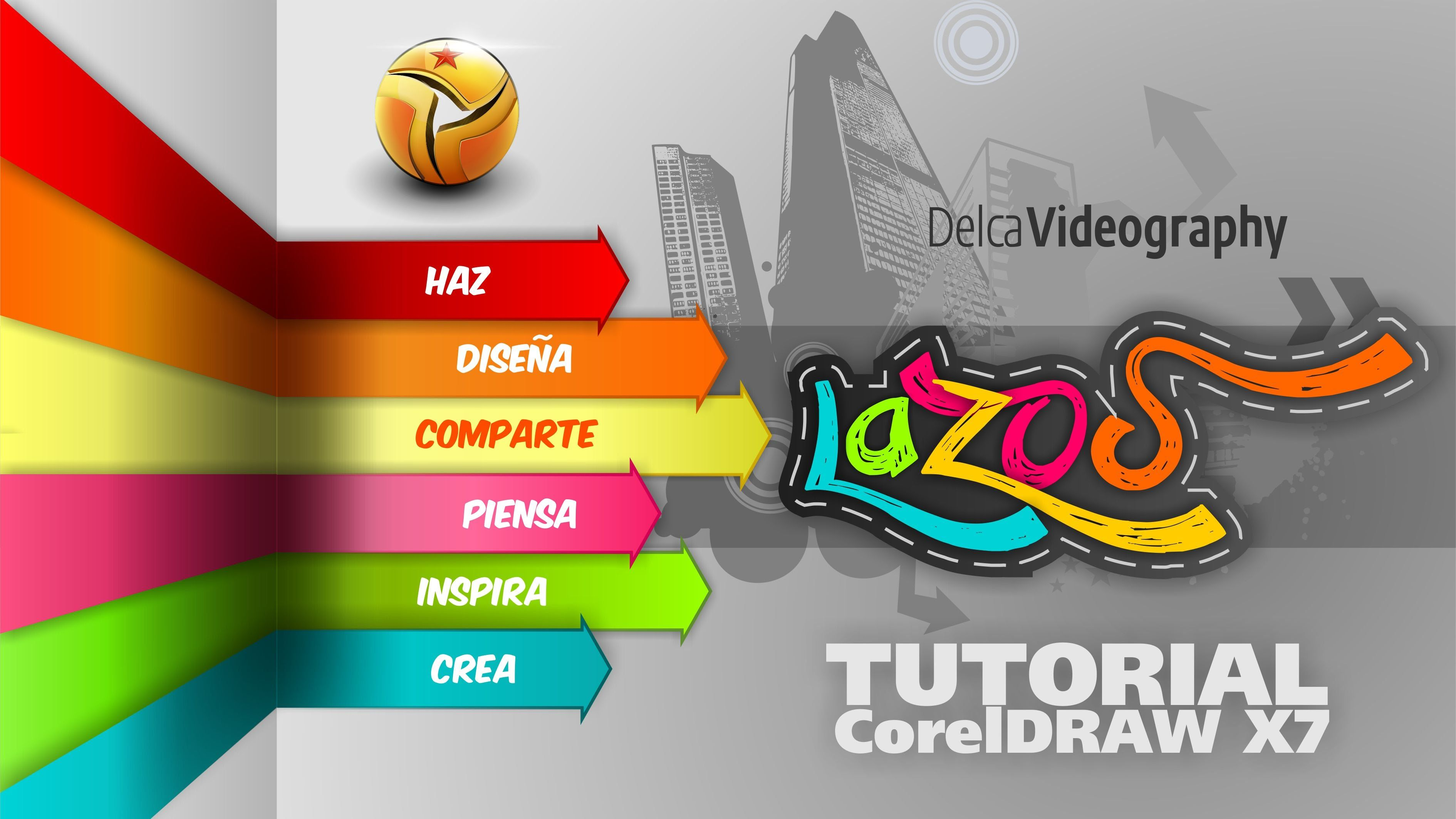 Poster design in coreldraw x7 - Coreldraw Tutorials Youtube Watches