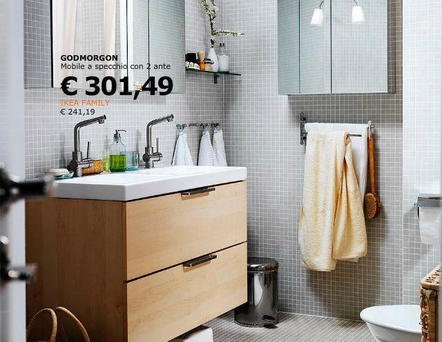 mosaico bagno piccolo?   Home   Pinterest