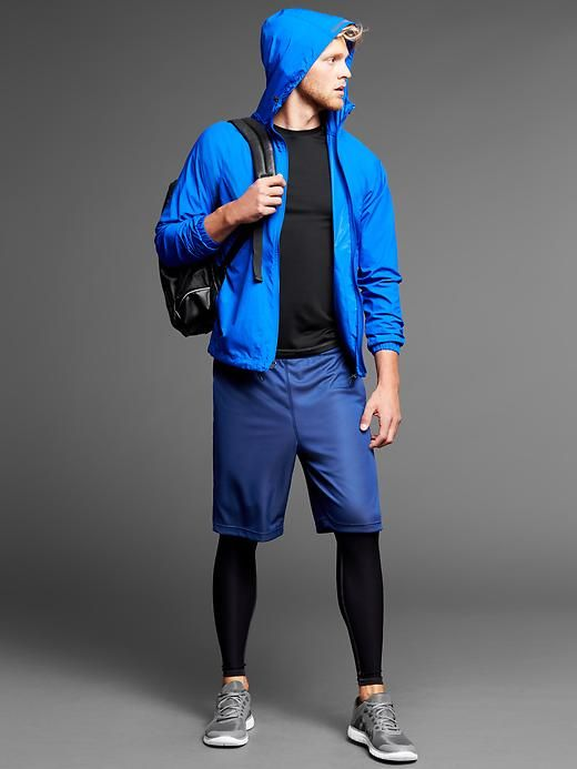 Men's Activewear from free-desktop-stripper.ml Whether you're trying to find the right gear for an upcoming marathon, or you just want some durable clothes to hit the gym, the men's activewear collection at free-desktop-stripper.ml offers a range of options with technical materials, colors, styles, brands, and more.