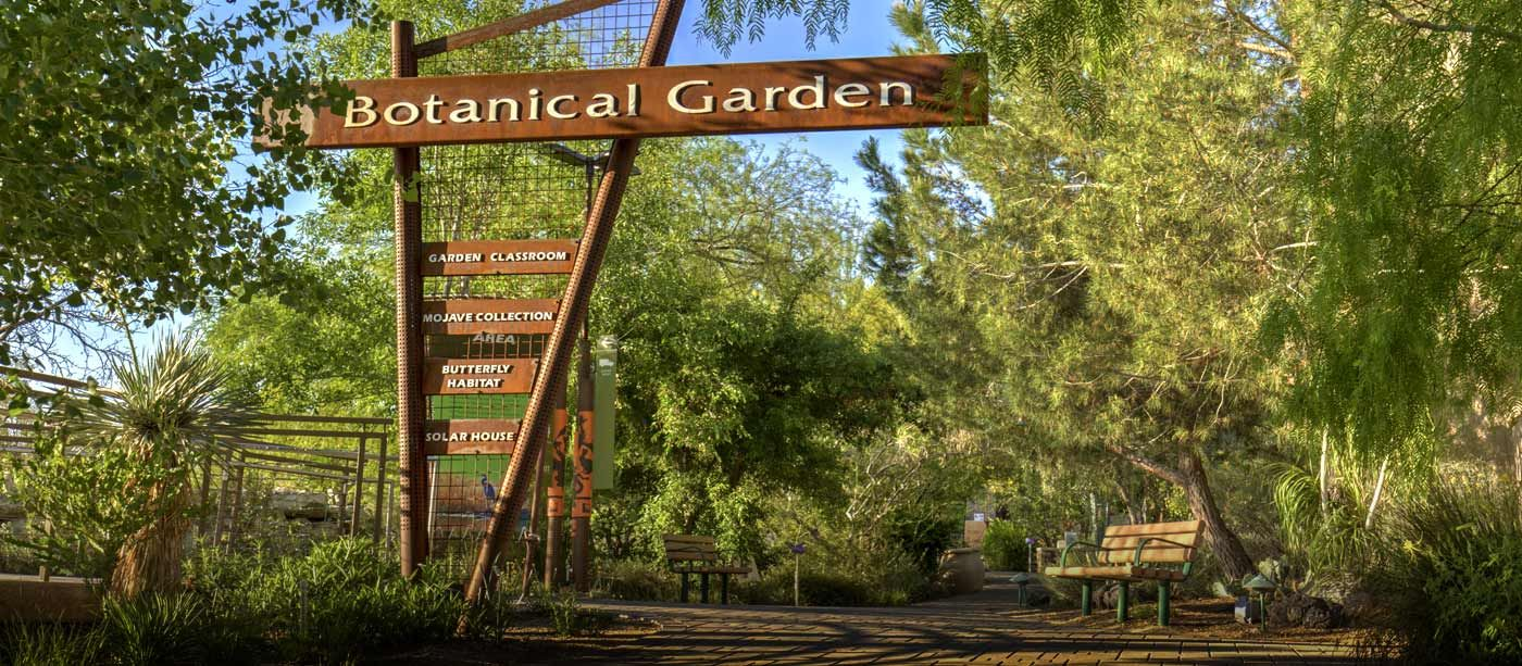 9d99d10bdf91781cdc7d26726403b628 - The Gardens At The Las Vegas Springs Preserve