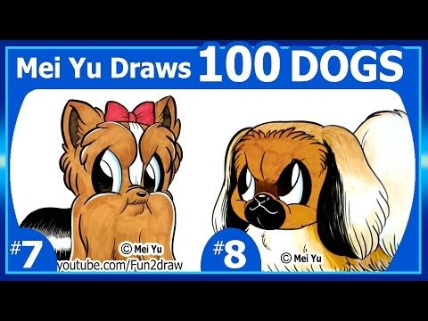 17 Best images about FUN2DRAW on Pinterest | Chibi, How to ... |Fun2draw Toys