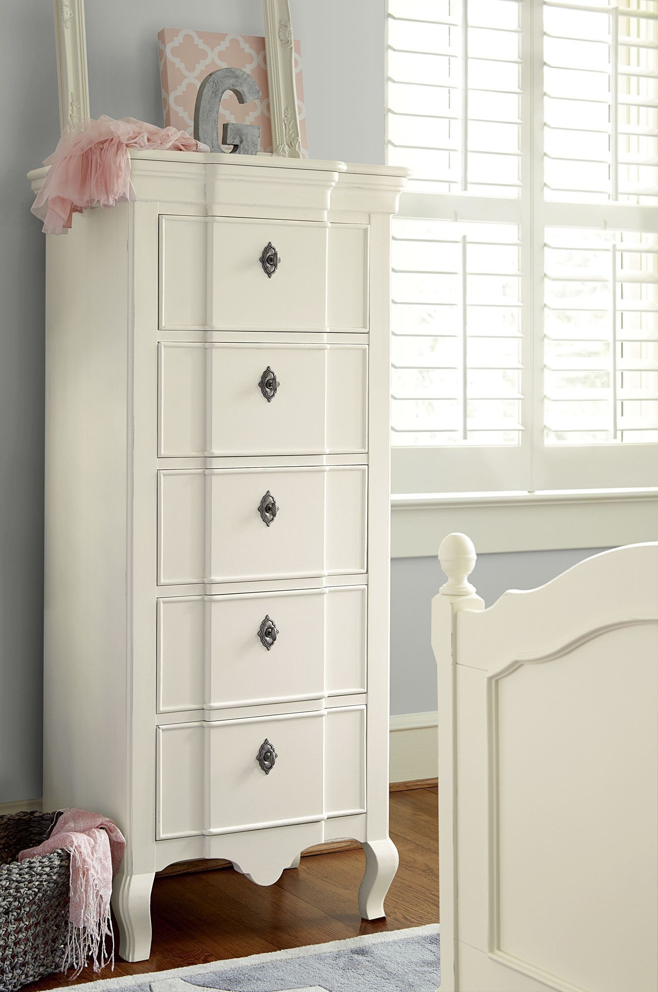 secret hidden furniture with bedroom compartments drawer drawers x by ideas dresser in traditions size within unbelievable