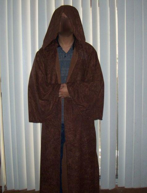 https://www.google.com/search?q=wizard robe pattern sewing
