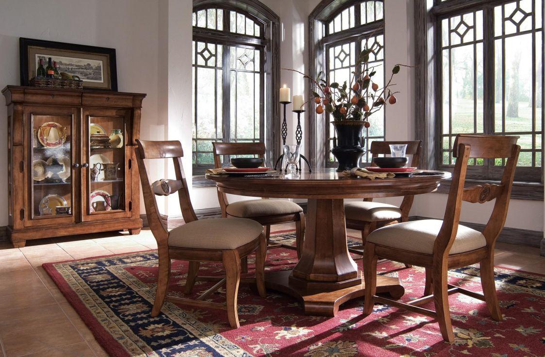 Kincaid Tuscano Dining Room Set Best Bedroom Furniture Check More - Kincaid tuscano bedroom furniture
