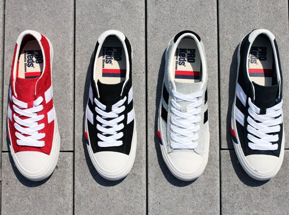 Mbt Zuwena Sport Strap Womens Shoes Grey/Pink 424920-400420-477