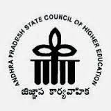 AP PGECET 2014 Notification Application Form Exam Date