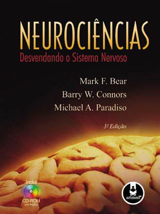Download De Livros Da Saude Download Livro Neurociencias