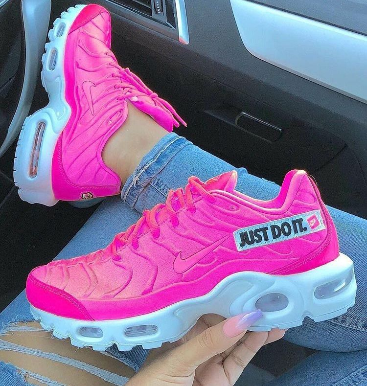 official photos 5de34 a326e  TRUUBEAUTYS💧.  TRUUBEAUTYS💧 Nike Shoes, Shoes Sneakers ...