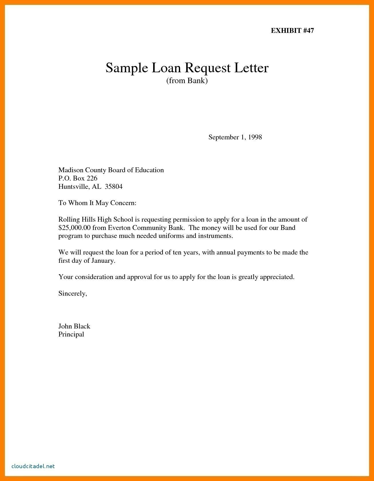 You Can See This Valid Letter Format For Bank For Cheque Book At Valid Letter Format For Bank For Cheque Book For Free Check More At Http Creativecommunities