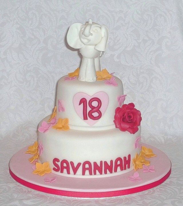 Enjoyable 21 Brilliant Picture Of Exotic Birthday Cakes Funny Birthday Cards Online Overcheapnameinfo