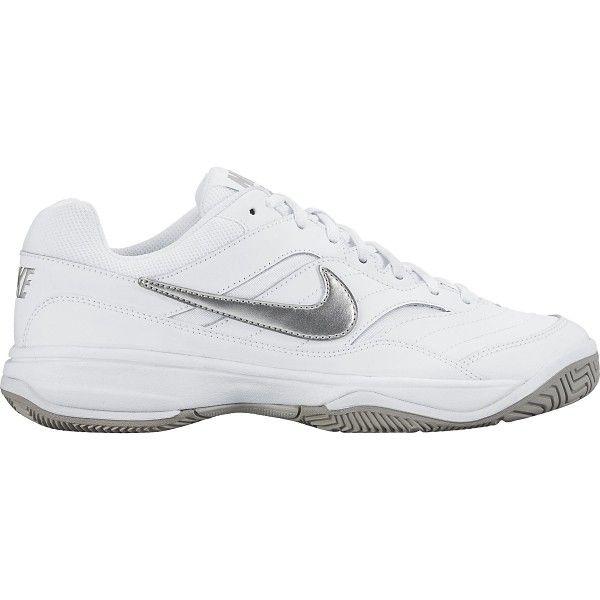 Women S Nike Court Lite Tennis Shoes Scheels Stylish Tennis Shoes White Nike Tennis Shoes Tennis Court Shoes