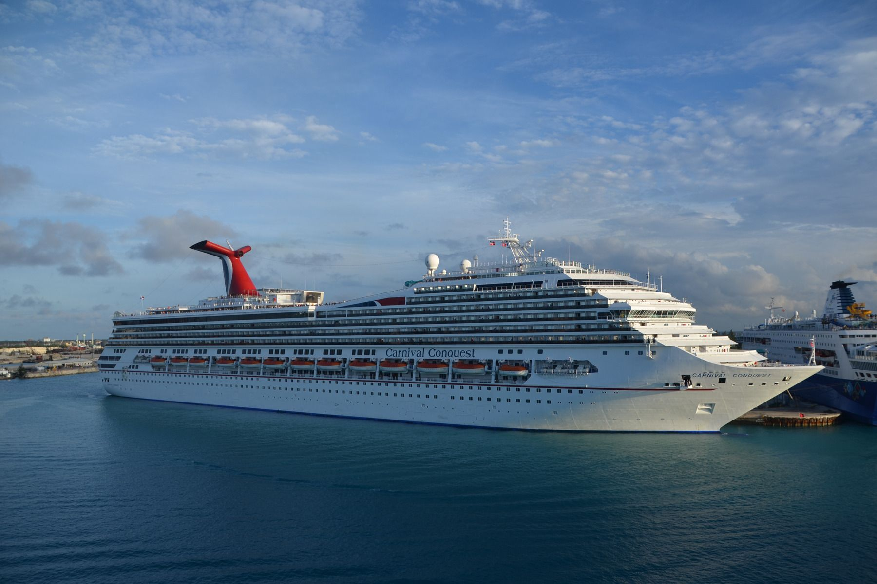 Days Places To Visit Pinterest Cruise Pictures Ship - Cruise ship finder app