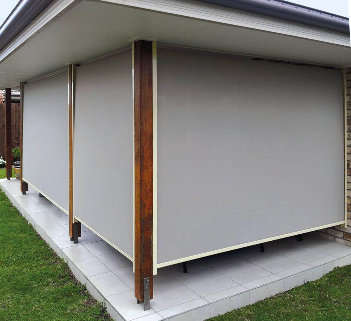 Startling Ideas Roller Blinds Bedroom Sheer Blinds Diy Outdoor Blinds Canvas Bamboo Blinds Office Shut Outdoor Blinds Sliding Door Blinds Curtains With Blinds