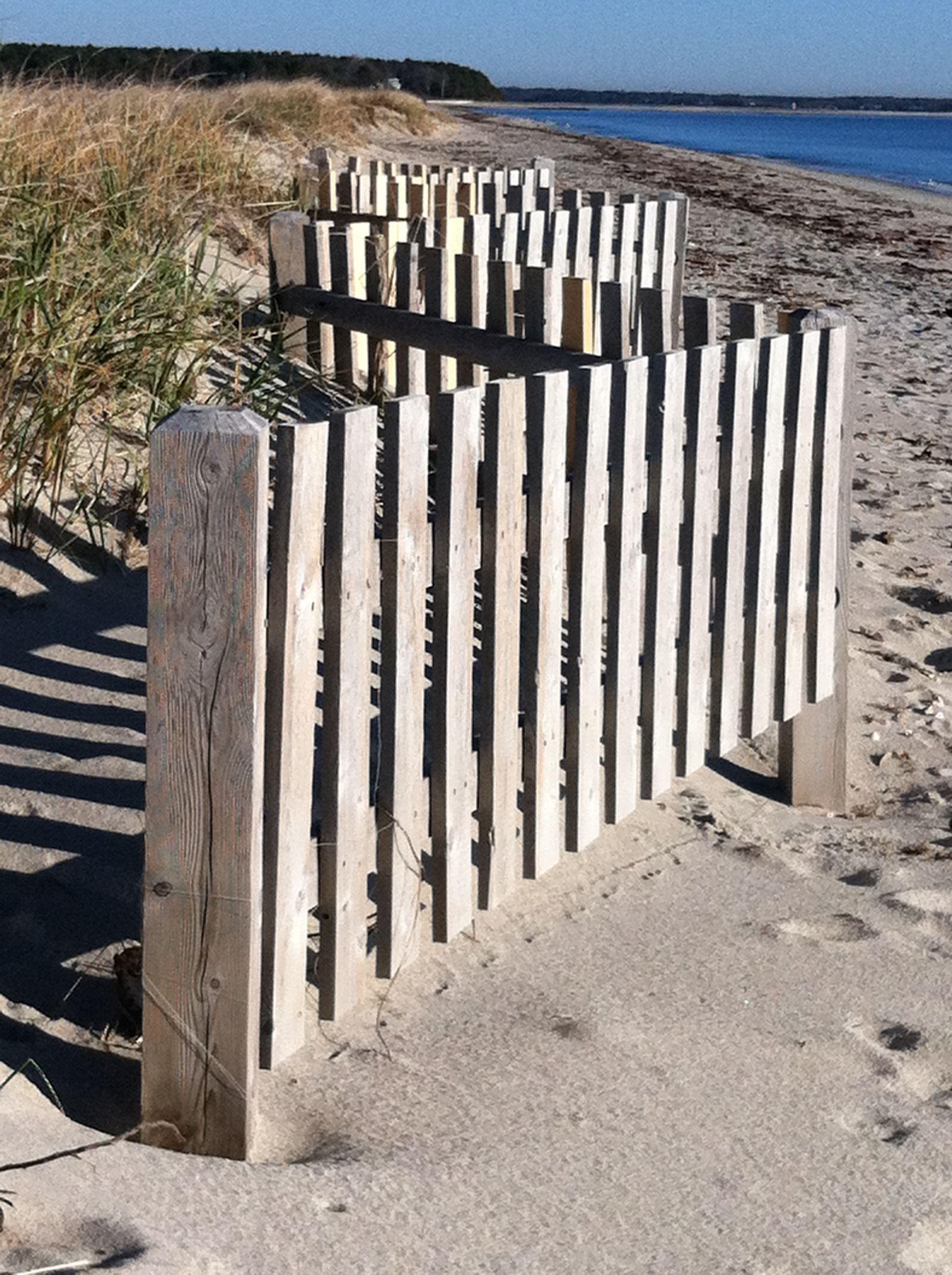 beach fences IPhone graphy Pinterest