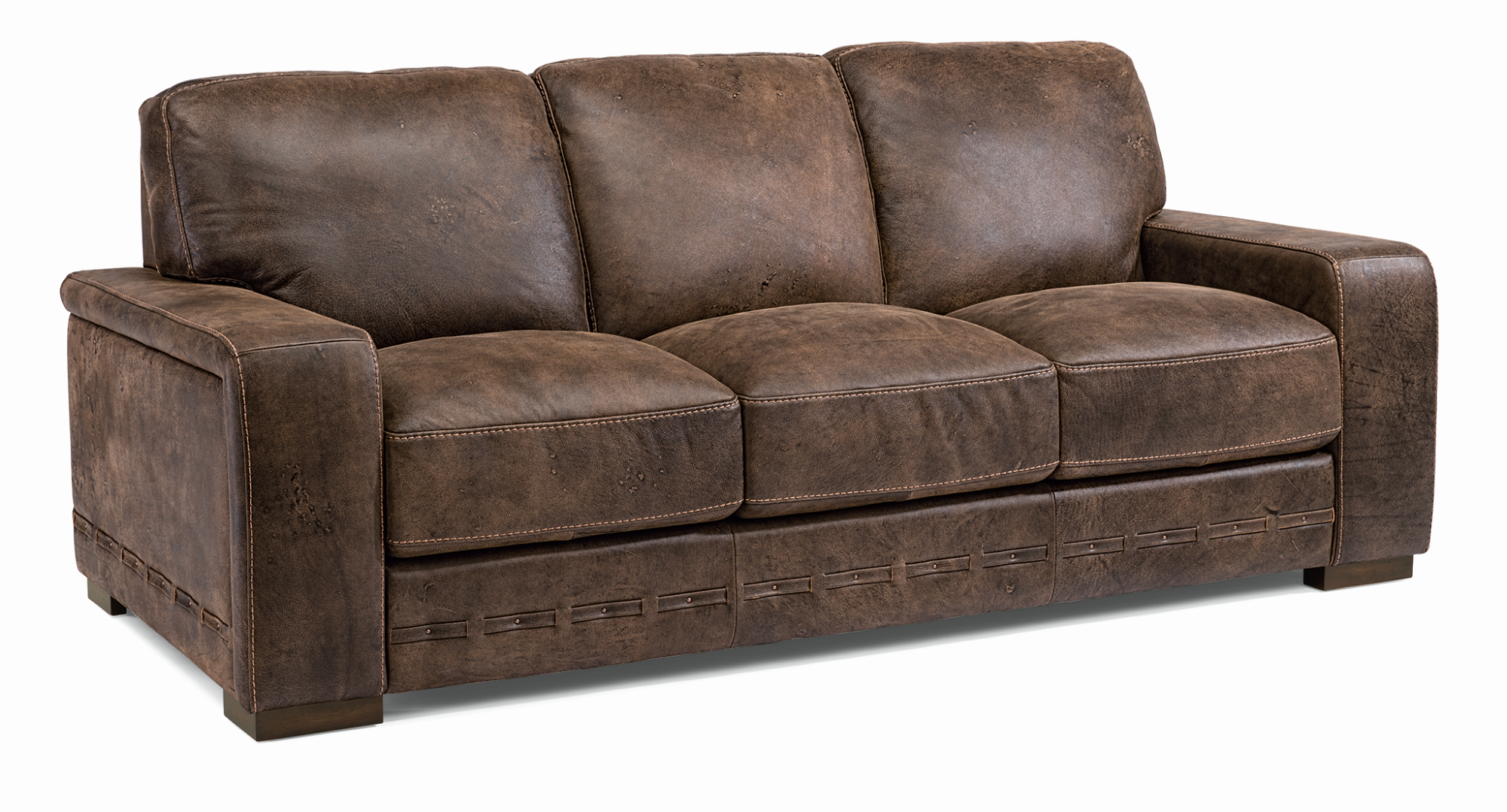 Inspirational Flexsteel Leather Sofa Pics Sofas And Loveseats Reclining Sofas And Sleepers Flexsteel Check More At Ht Leather Sofa Leather Sofa Furniture Sofa