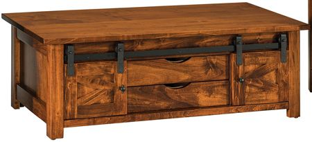 Amish Furniture Handcrafted And Made In The USA! Order Today And Receive Up  To 33