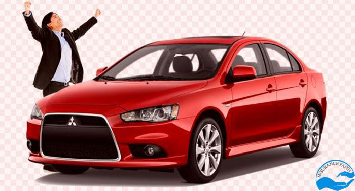 Autoplan Insurance Quote Find Best Insurance Quote For Your Car