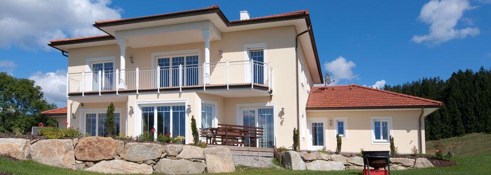 Explore Home Decoration, Design Homes, And More!