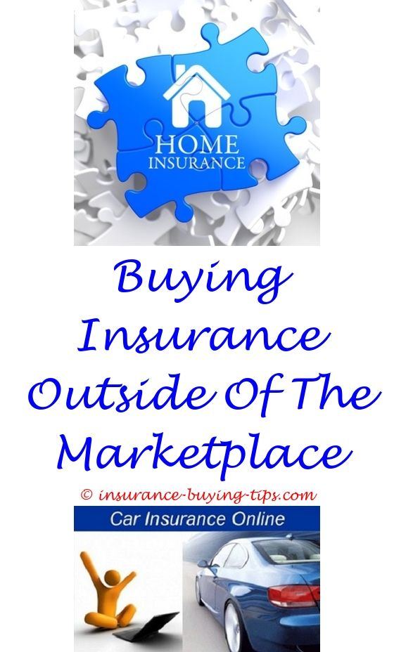 Homeowners Insurance Quote Gorgeous Need A Quote On Car Insurance  Buy Health Insurance Inspiration Design