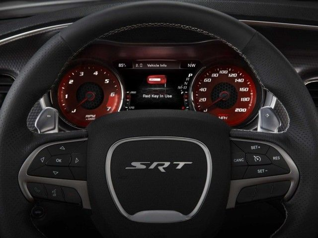 2016 Jeep Grand Cherokee Srt Hellcat Changes And Price