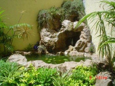 Jardines Zen Significado Buscar Con Google Your Pinterest Likes - Jardin-zen-significado