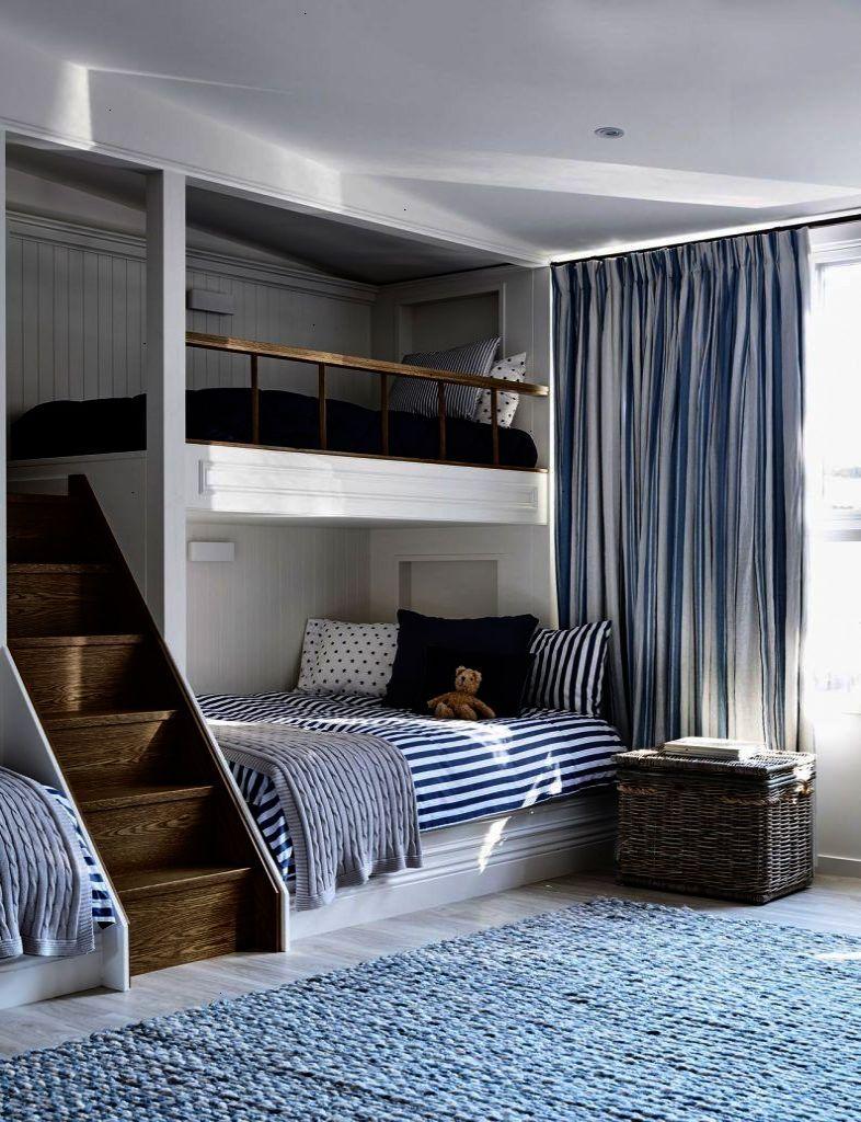 Vintage Home Decor Aylsham DIY Shabby Chic Home Decor Ideas | Home ...