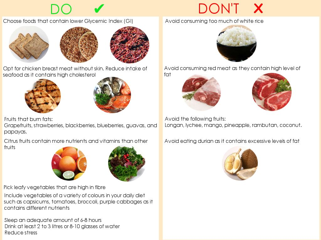 Pin on Protein Food Group