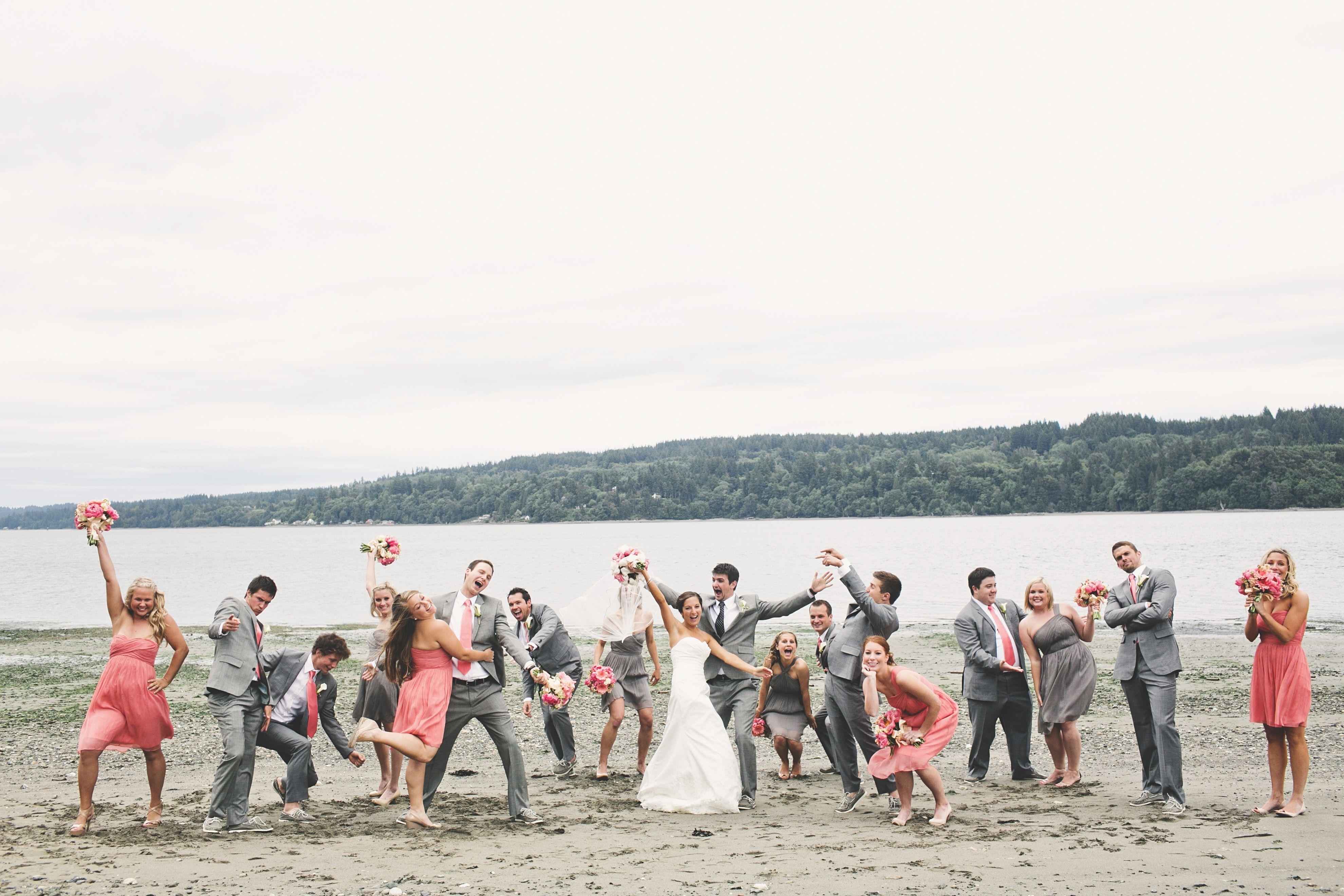 the edgewater house wedding u0026 event venue near seattle wa beach