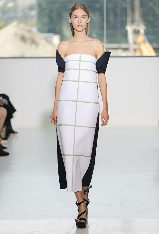 jose font para delpozo ss semana de la moda de nueva york