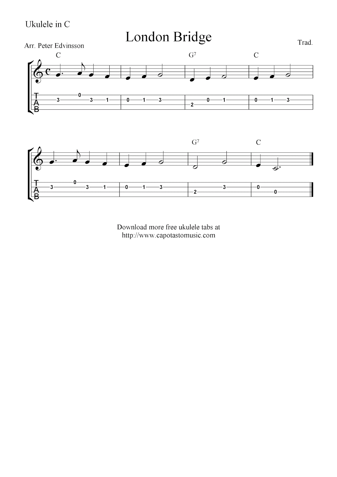 Bilderesultat for ukulele tabs ukulele pinterest ukulele ukulele tabs ukulele songs ukulele chords ukulele tuning music wall london bridge music lessons sheet music bridges beautiful dreamer hexwebz Gallery