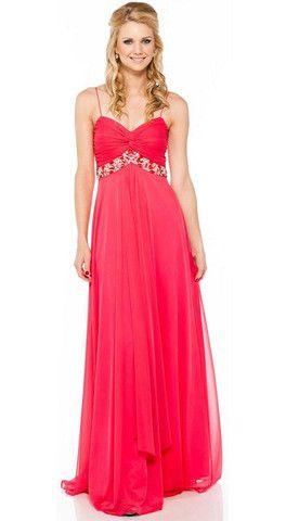 Debs Dress 11235 Preorder Elliott Chambers Dublin 14 Clutch