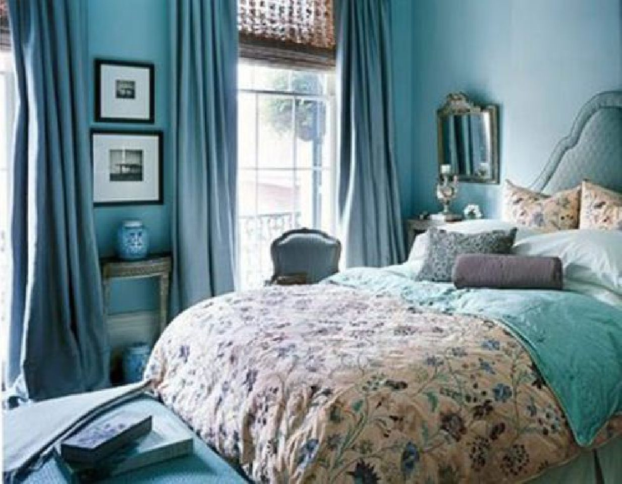 interior design ideas bedroom blue 1000 images about bedroom ideas on pinterest bedrooms blue and - Bedroom Designs Blue