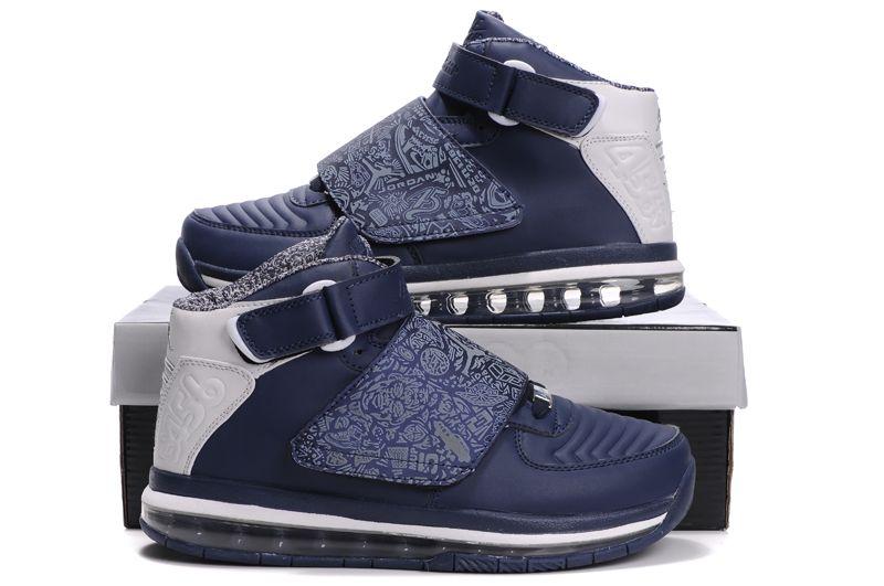 air jordan fusion sneakers