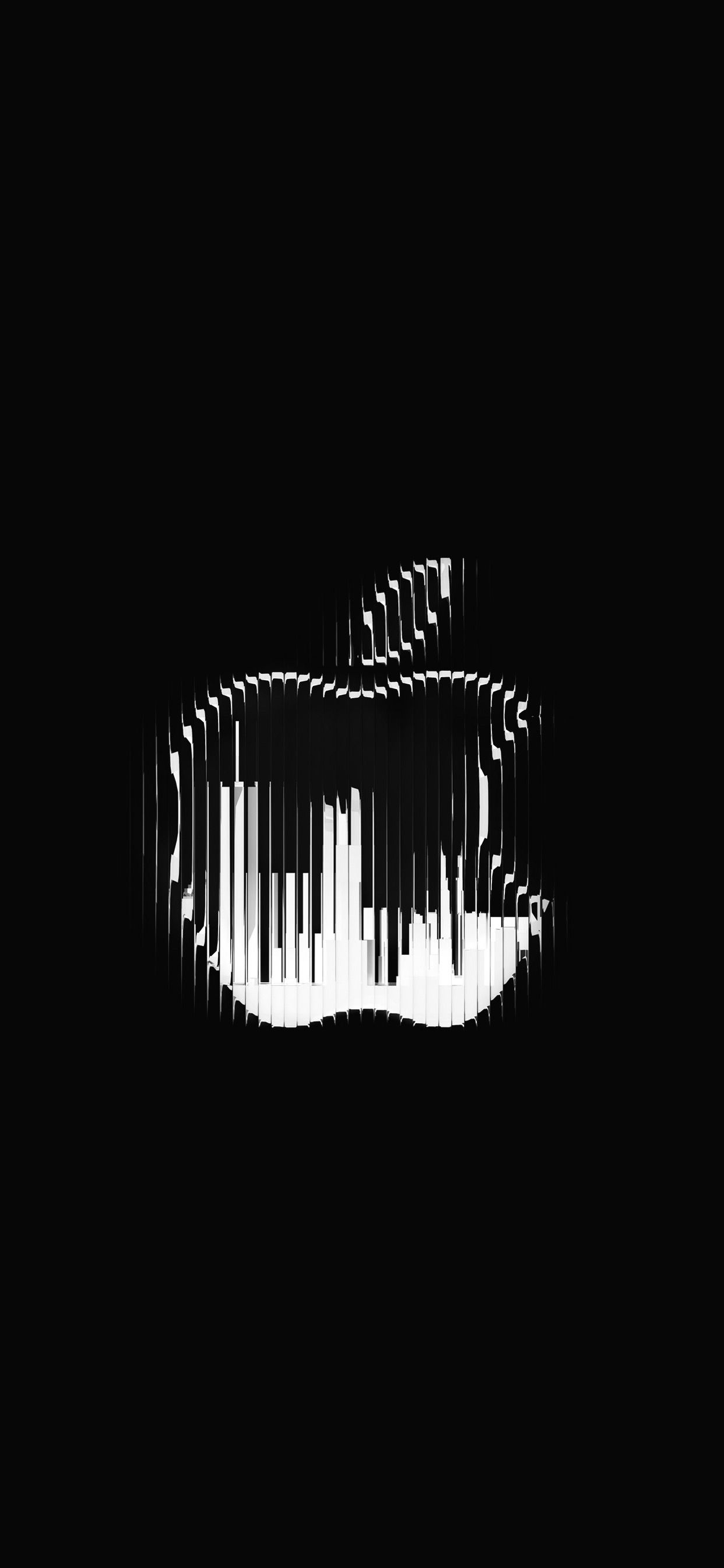 applelogo appleiphone appleipad iOS13 iphonewallpaper