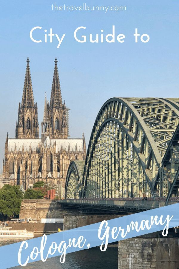 cathedrals klsch cool things to do in cologne must visit in europe pinterest bridges cathedrals and visit germany - Koln Must See