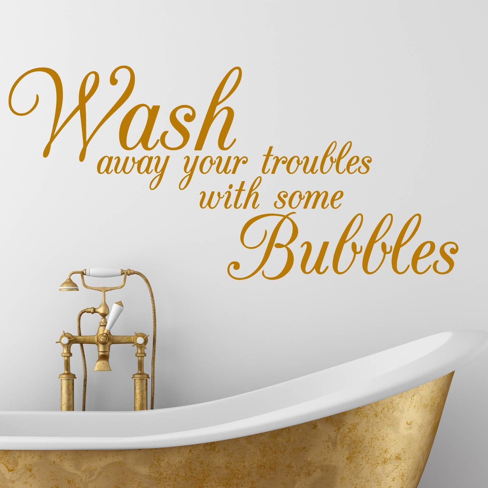 Bath Quotes Pinlollybomb On Quotes  Pinterest  Bath