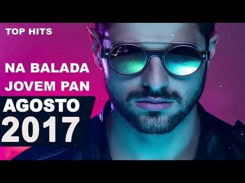 Alok Melhores Musicas Eletronicas De Agosto 2017 Na Balada