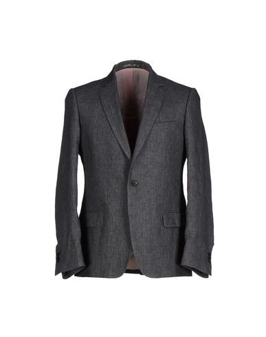 #Avelon giacca uomo Grigio  ad Euro 85.00 in #Avelon #Uomo abiti e giacche giacche
