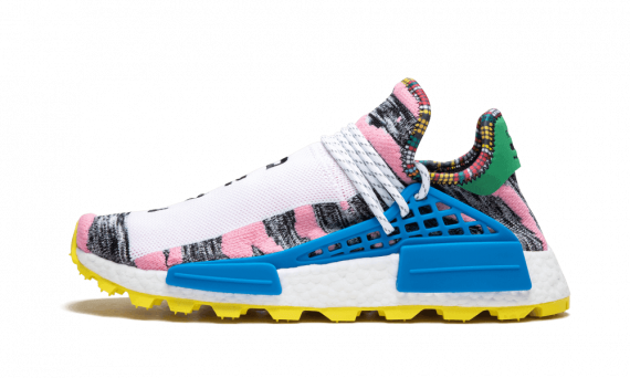 pretty nice 6e08a e86e2 Pin by Sneaker King on Perfect Human Race Adidas in 2019 ...