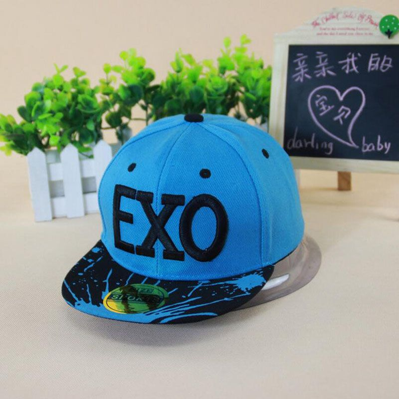 f85e3236df3c3 Exo Hats from  10 with World Shipping  Sehun  chanyeol  OhSehun   parkchanyeol  oohsehun  real  pcy  exosehun  pcy  Maknae  goldenmaknae   Chanhun  happyvirus ...