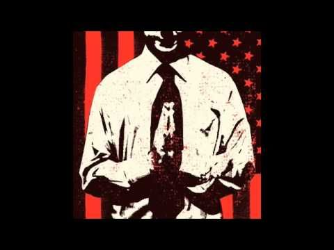 Bad Religion The Empire Strikes First 14 Live Again The Fall Of Man Youtube A Few Good Songs The Falling Man Gods Love Religion