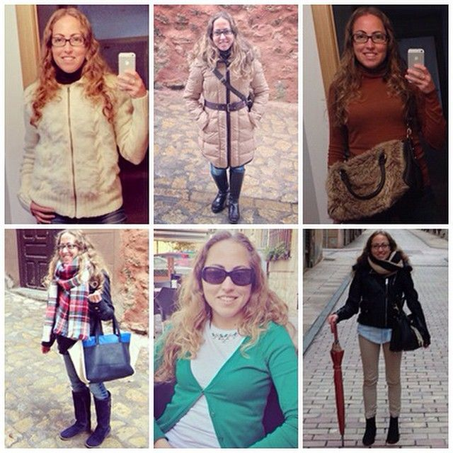 ✨New post✨ www.ideassoneventos.com  #ideassoneventos #imagenpersonal #imagen #looks #outfits #style #moda #vestir #fashion #personalshopper #asesoradeimagen #ootd #fashionblogger #tendencias #streetstyle #mislooks #me #november #noviembre #blogsdemoda #instafashion #instastyle #díaadía #postdeldía #fashiondiaries #clothes